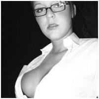 Webcam porno dans les Bouches-du-Rhône en soirée