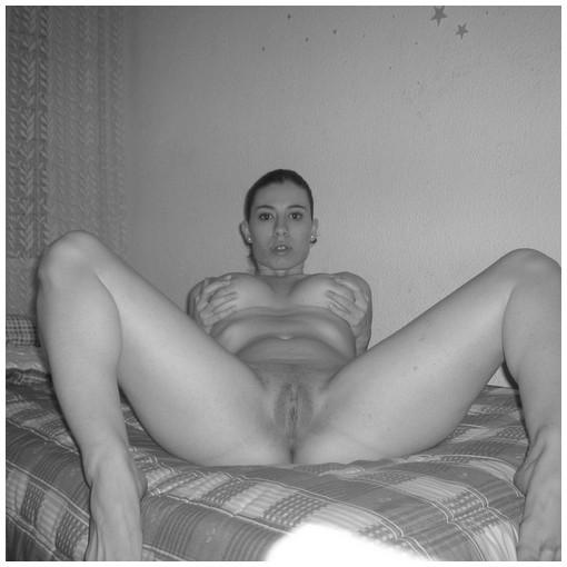 Cam sexe en Guyane 973 avec une petite salope